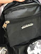 Рюкзак Napapijri, фото 2