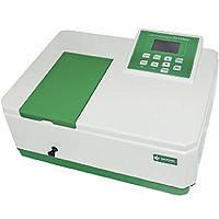 Спектрофотометр ПЭ-5400ВИ