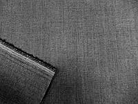 Твид - стрейч Турция (серый) (арт. 06166) в отрезах