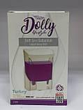 Дозатор для жидкого мыла Dolly 500 мл, фото 3