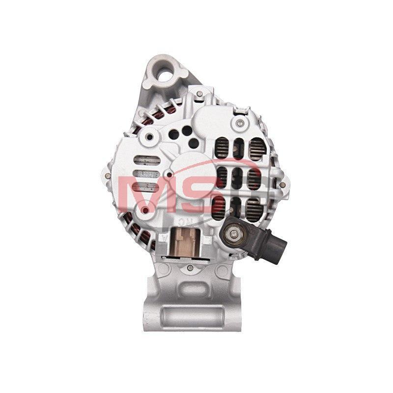Генератор Ford Fusion 1.25-1.4-1.6 16V 2003- 90A