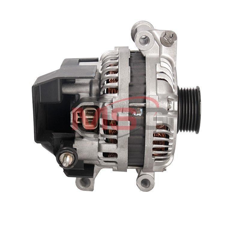 Генератор Mazda 6 1.8-2.0-2.4 90A