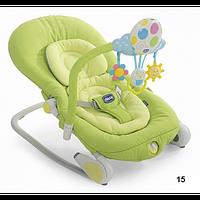 Кресло-качалка Chicco Balloon (Spring)