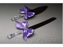 Нож и лопатка в ассортименте