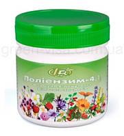 Полиэнзим - 4.1, формула женского здоровья, 280г
