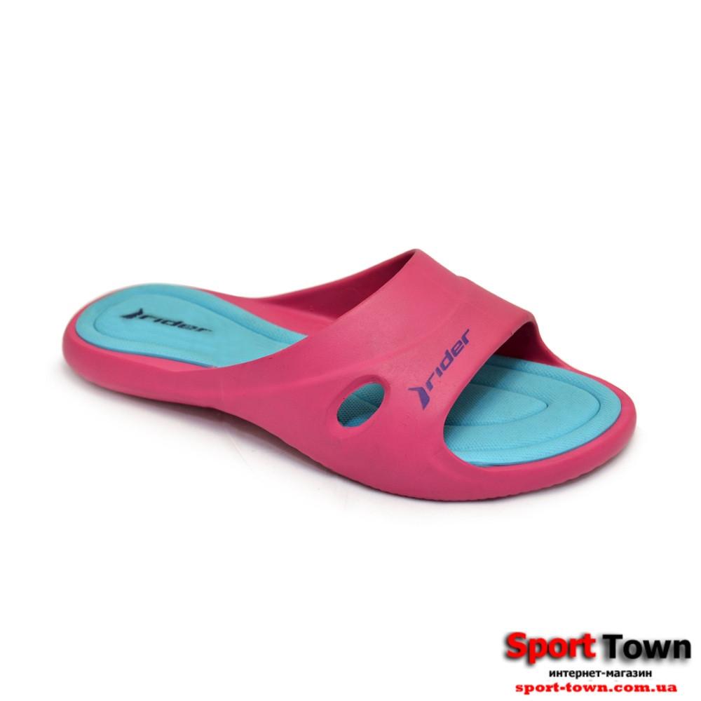 Rider Slide Feet III fem 80924-20248