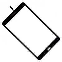 Samsung T325 white тачскрин, сенсорная панель, cенсорное стекло
