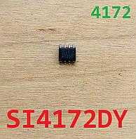 Микросхема SI4172 /4172 / SI4172DY