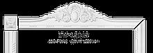 Панель Classic Home HW-13003, лепной декор из полиуретана
