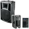 Активна акустична система RC15FA