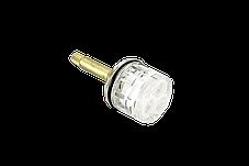 Картриджи для смесителей душевых кабин, переключения на три ( 3 ) положения, Ø33 мм, фото 3