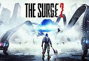 Авторы The Surge 2 посвятили новый трейлер экипировке