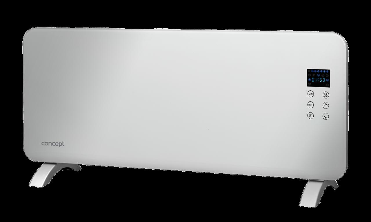 Конвектор електричний Concept KS4000 Чехія