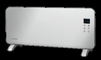 Конвектор электрический Concept KS4000 Чехия