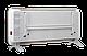 Конвектор електричний Concept KS4000 Чехія, фото 5