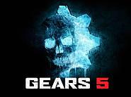 Digital Foundry про Gears 5: одна з найбільш технічно вражаючих ігор в індустрії