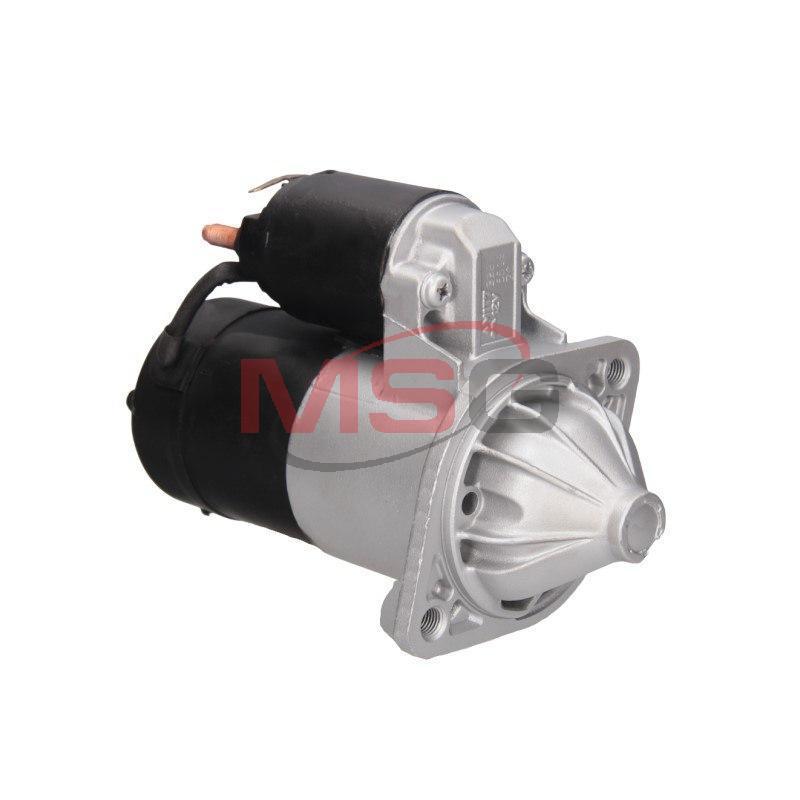 Стартер Hyundai Elantra XD 1.8-2.0 1,2 кВт z8