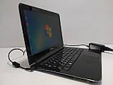 Ультрабук Samsung NP900X3A \ Intel I5-2537M 1.4-2.3 \ 4 ГБ DDR3 \ 128 GB SSD\ Батарея до 3-4 часов, фото 3