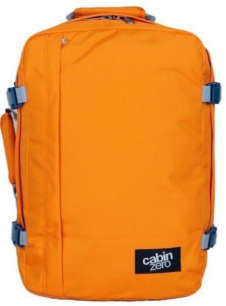 Сумка рюкзак CabinZero Classic 44L Exuberance, на 44 л