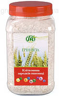 Клетчатка (пищевые волокна) зародышей пшеницы