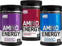 Optimum Nutrition Amino Energy 30serv. (270g)