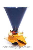 Зернодробилка роторная; Зернодробарка роторна