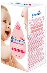 Прокладки для грудей johnson's® Baby, 30 шт.