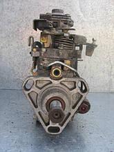 Топливный насос высокого давления (тнвд) Bosch 0460494248 на Renault 21, Renault 25, Renault Espace