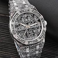 Часы Audemars Piguet Royal Oak Pattern (реплика)