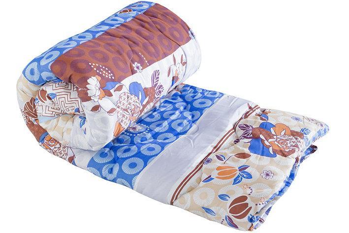 Одеяло синтепон 180х210 см Чарівний сон