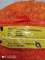 Лук-севок сорт Штуттгартен Стенфилд ранний 1 кг Голландия