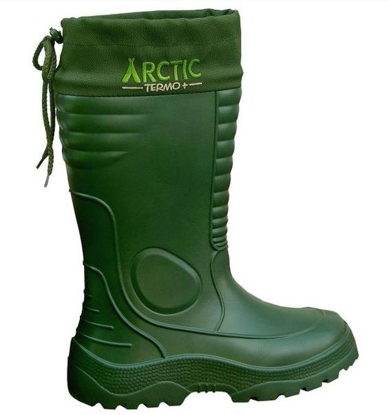 Сапоги Lemigo Arctic Termo 875 EVA