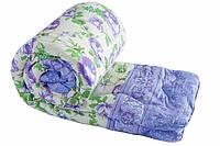 """Одеяло синтепон """"Уют"""" 180х210 см"""