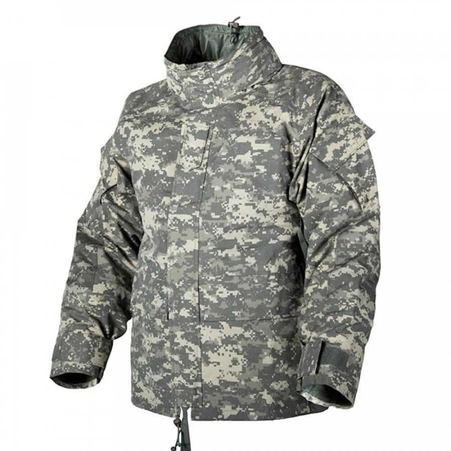 Куртка Helikon ECWCS Gen II - ACU