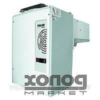 Моноблок среднетемпературный ММ 111 SF POLAIR (Полаир)