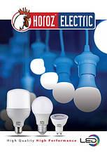 Лампа Промышленная Е-27 20w-50w/ Led Трубка Т-8 (60см,120см,150см)