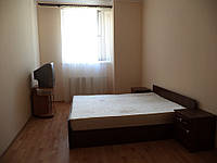 Сдам квартиру Мукачево улица Береговская 3а