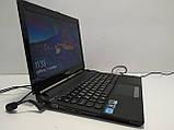 Ультрабук Asus U36SD \ Intel i5-2410M 2.3-2.9 \ 8 ГБ DDR3 \ 120(240) ГБ SSD\ Батарея до 5-8 часов\ GT 520 1 gb, фото 2