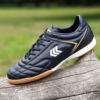 Футзалки, бампы, кроссовки для футбола Tiempo (Код: 1522)