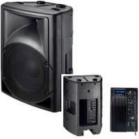 Активная акустическая система  PP0115A