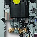 Аппарат высокого давления Karcher HD 13/12-4 ST, фото 2