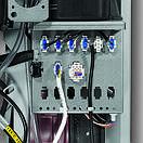 Аппарат высокого давления Karcher HD 13/12-4 ST, фото 3