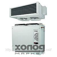 Сплит-система среднетемпературная SM 232 SF POLAIR (Полаир)