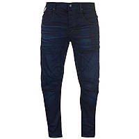 Мужские джинсы Jack and Jones Stan Osaka 059 Jeans sale