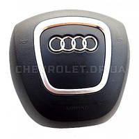 Крышка подушки безопасности Audi А3 (2006-2012) А4 B7, B8 (2004-2011) А5 (2007-2011) А6 (2004-2011) А8