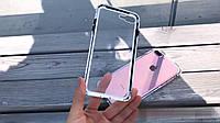 Качественный Магнитный Чехол // iPhone 7+ | 8+ (Бесплатная Доставка)