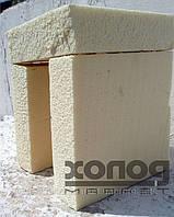 Виды сендвич-панелей (стеновые, кровельные, термоизоляционные плиты)