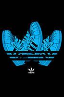 Коллекции adidas