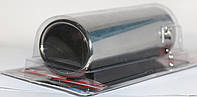 Насадка на глушитель НГ-0450 /d 60 мм