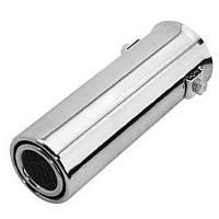Насадка на глушитель НГ-0505 /d 50 мм